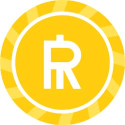 RoboAdvisorCoin