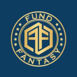 fundfantasy  (FUNDZ)