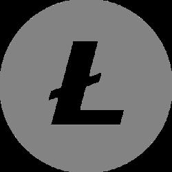 ライトコイン logo
