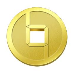ybcoin logo