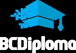 BCDiploma (BCDT)