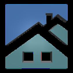 skye properties  (SKYE)