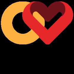 charityspace ICO logo (small)