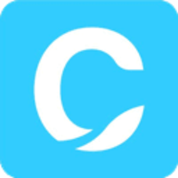 canyacoin  (CAN)