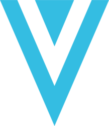 Verge (XVG) price, marketcap, chart, and fundamentals info | CoinGecko