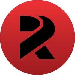 rotharium  (RTH)