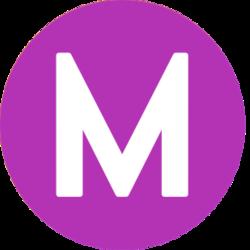 mad network token logo