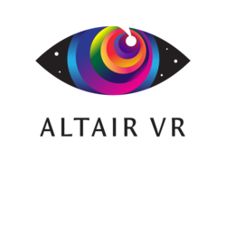 Altair VR (ALVR) price, marketcap, chart, and fundamentals info