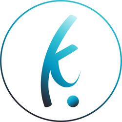 kala ICO logo (small)