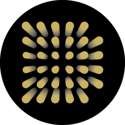 darico ecosystem coin ICO logo (small)