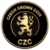 czechcrowncoin logo (small)