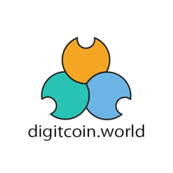 digitcoin ICO logo (small)