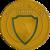 agricoin ICO logo (small)