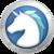 NITRO (Livecoin)