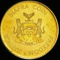 BiafraCoin (BFC) price, marketcap, chart, and fundamentals