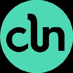 colu local network  (CLN)