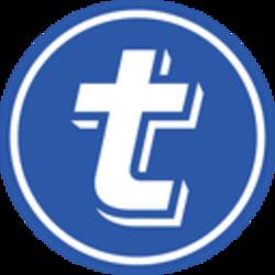tokenpay  (TPAY)
