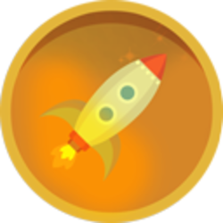rocket pool  (RPL)