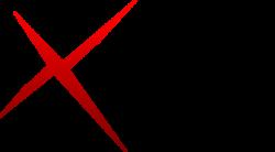 Xaya logo 1