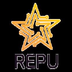 repu platform ICO logo (small)