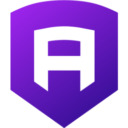 abyss token  (ABYSS)