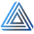 the abyss logo (small)