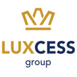 luxcess group logo (small)