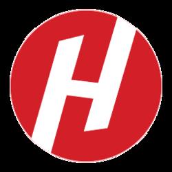 hotoken ICO logo (small)