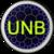 unbreakablecoin logo (small)