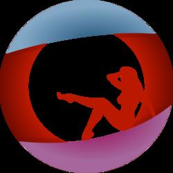 live stars ICO logo (small)