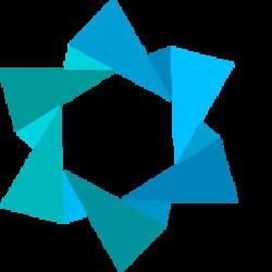 origami network  (ORI)