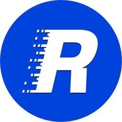 rilcoin