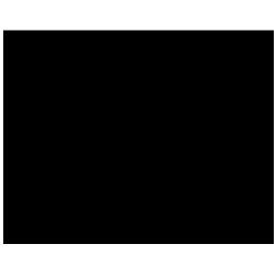 ethersport ICO logo (small)