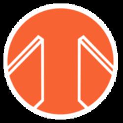 Outing logo