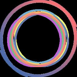 craftmade ICO logo (small)