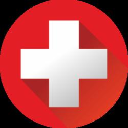 Logo krug preview