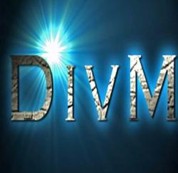 divm  (DIVM)