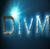 divm ICO logo (small)