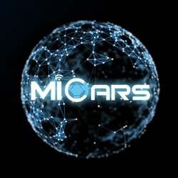 micars ICO logo (small)