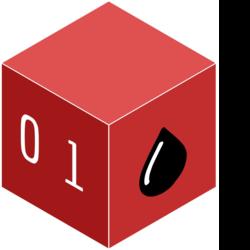 Biểu đồ giá REVOIL (RVL/BCH) | CoinGecko