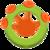 ribbitrewards logo (small)