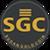 sudan gold coin ICO logo (small)
