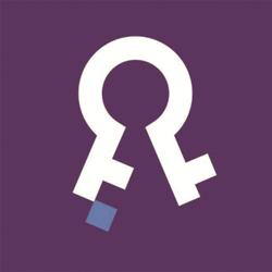 remme  (REM)