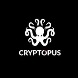 Crytopus