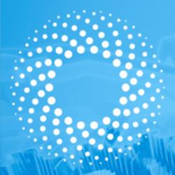 gturbo ICO logo (small)