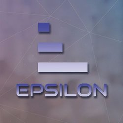 epsilon  (EPS)