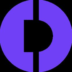 DGTX_coin_icon, Currencies, BlockCard, Ternio BlockCard, BlockCard crypto fintech platform, crypto debit card, crypto card, cryptocurrency card, cryptocurrency debit card, virtual debit card, bitcoin card, ethereum card, litecoin card, bitcoin debit card, ethereum debit card, litecoin debit card, Ternio, TERN, BlockCard