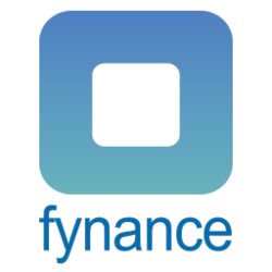 fynance token ICO logo (small)