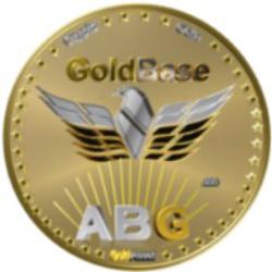 assetbase  (ABT)