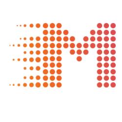 movement app ICO logo (small)